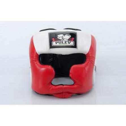 Каска за бойни спортове