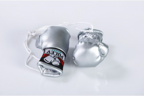 Мини ръкавички- сувенир